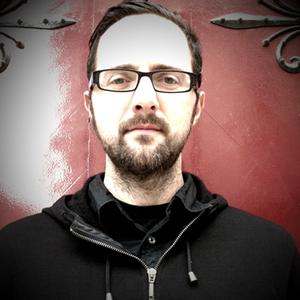 Sean Bonner