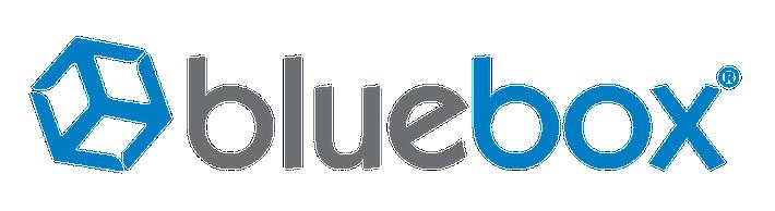 blueboxgroup