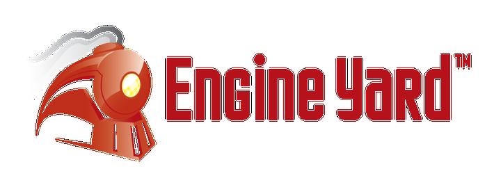 engine yard