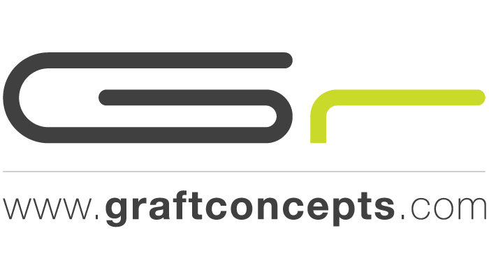 graft concepts