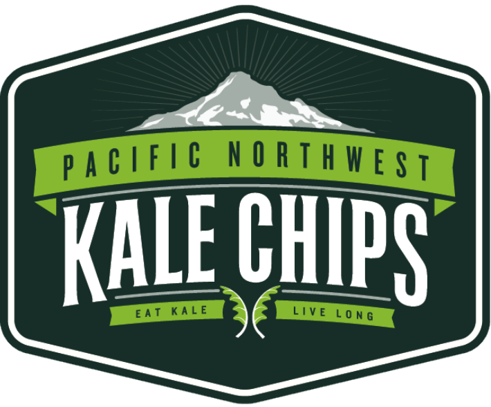 pac nw kale chips